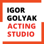 Igor Golyak Acting Studio
