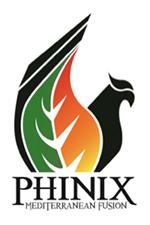 Phinix Mediterranean Grill
