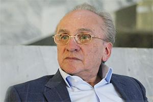 Anatoly Smeliansky